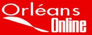 Orleans Online