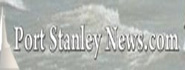 Port Stanley News