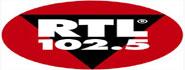 RTL 102.5 TV