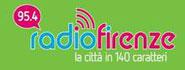 Radio Firenze 95.4