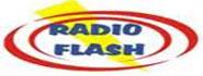 Radio Flash Italy