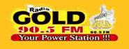 Radio-Gold-90.5