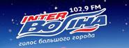 Radio-Intervolna