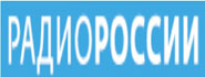 Radio-Russia-Online