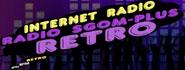 Radio Sgom-Plus Dance Club