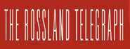 Rossland Telegraph