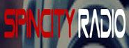 Spin City FM