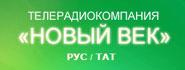 TNV Tatarstan