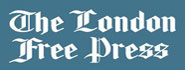 London Free Press