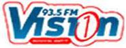 Vision 1 FM