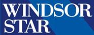 Windsor-Star