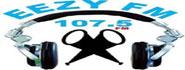 Eezy FM 107.5