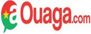 A Ouaga