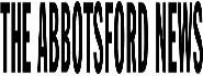 Abbotsford News