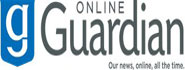 Ashburton Guardian