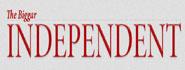 Biggar Independent
