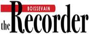 Boissevain Recorder