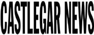 Castlegar News