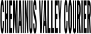 Chemainus Valley Courier