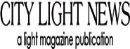 City Light News
