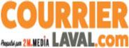 Courrier Laval