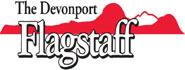 Devonport Flagstaff