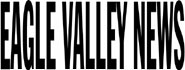Eagle Valley News