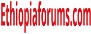 Ethiopia Forums