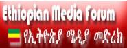 Ethiopian Media Forum