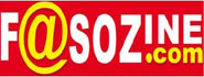 Faso Zine