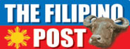Filipino Post