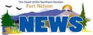 Fort Nelson News