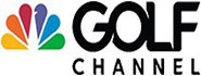Golf Channel France