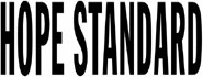 Hope Standard