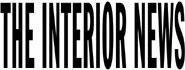 Interior News