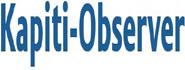 Kapiti-Observer