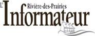 L'Informateur de Riviere des Prairies