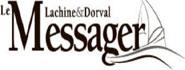 Le Messager Lachine Dorval