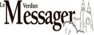 Le Messager Verdun