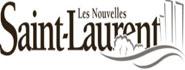 Les Nouvelles St. Laurent News