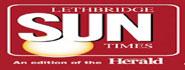 Lethbridge Sun Times