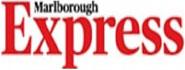 Marlborough Express
