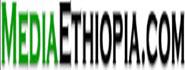 Media Ethiopia