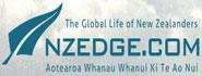 NZ Edge