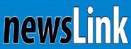 Newslink