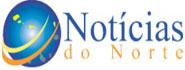 Noticias do Norte
