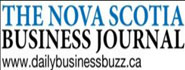 Nova Scotia Business Journal