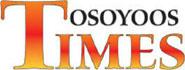 Osoyoos Times
