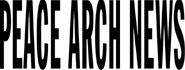 Peace-Arch-News