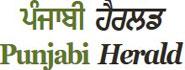 Punjabi Herald